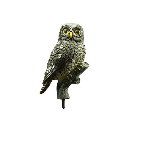 SPORT PLAST LITTLE OWL DECOY