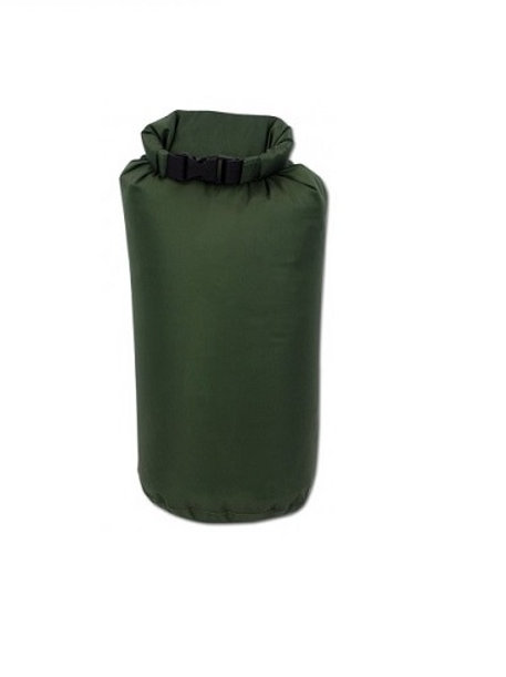 HIGHLANDER GREEN 40L X-LIGHT DRY BAG