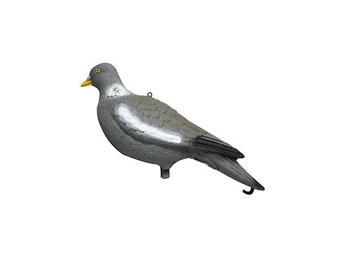 BISLEY FULL BODIED PIGEON DECOY