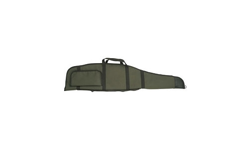BISLEY RIFLE LONG & WIDE POLYESTER COVER