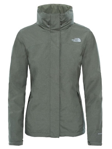c64151093 Ladies Waterproof Jackets | Morston | Outdoor Clothing & Equipment