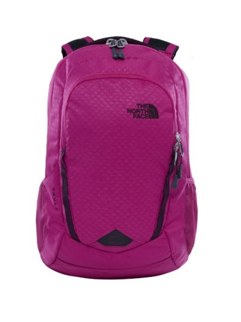 THE NORTH FACE WILD ASTER VAULT RUCKSACK