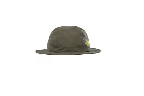THE NORTH FACE GRAPE LEAF SUPPERTIME HAT