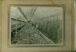 1917.2