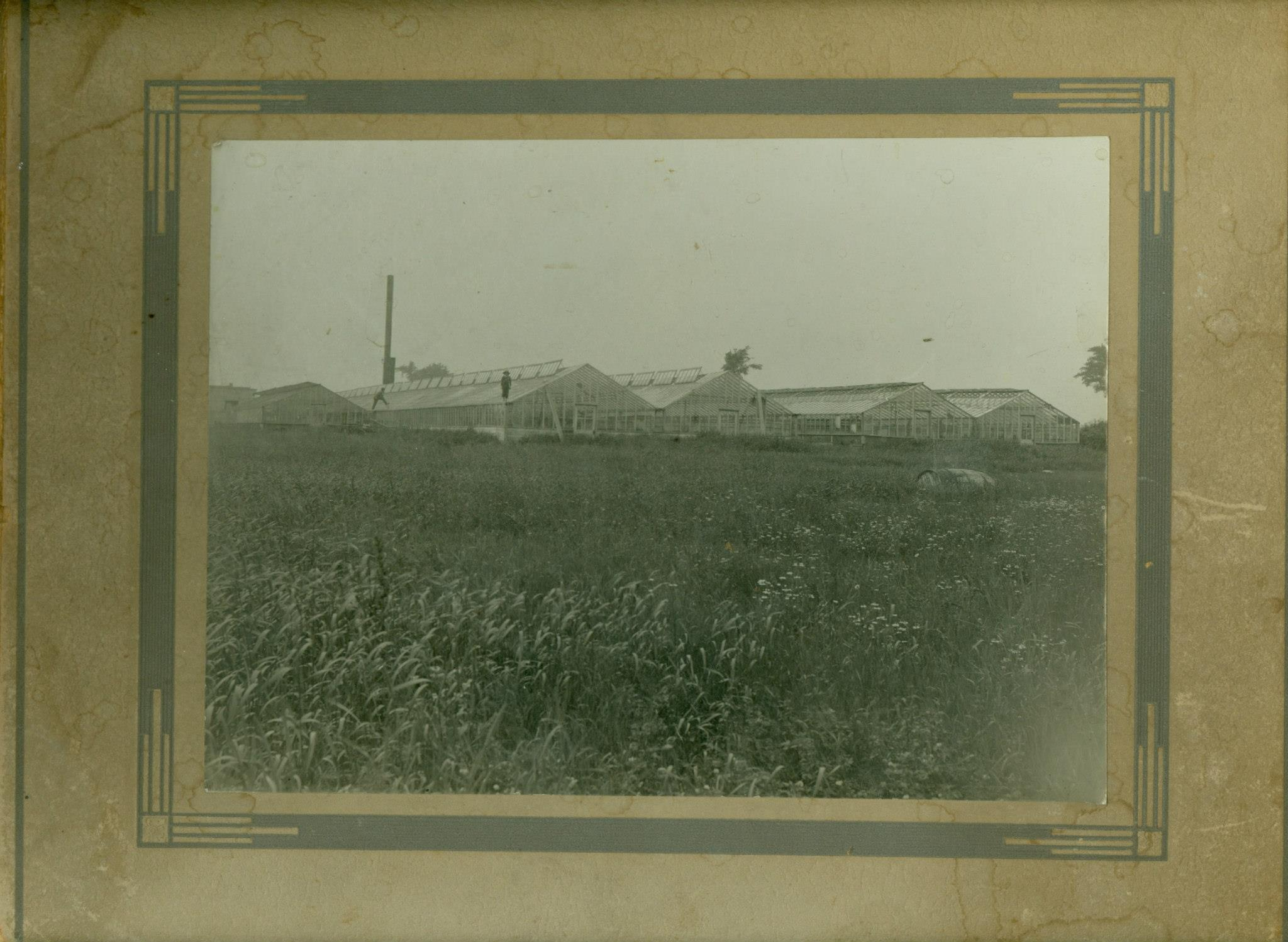 1917.1