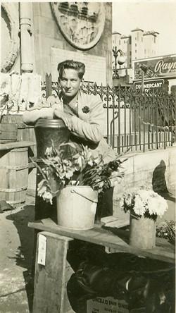 Frankzyromski1936