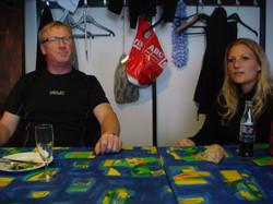 2010 - Legoland, Billund