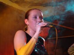 2004 - Sommerlyst, Bakken