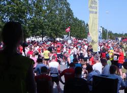 2008 - Storebælt Broløb
