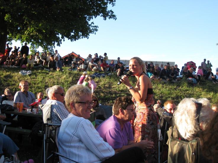2010 - Gryden, Korsør