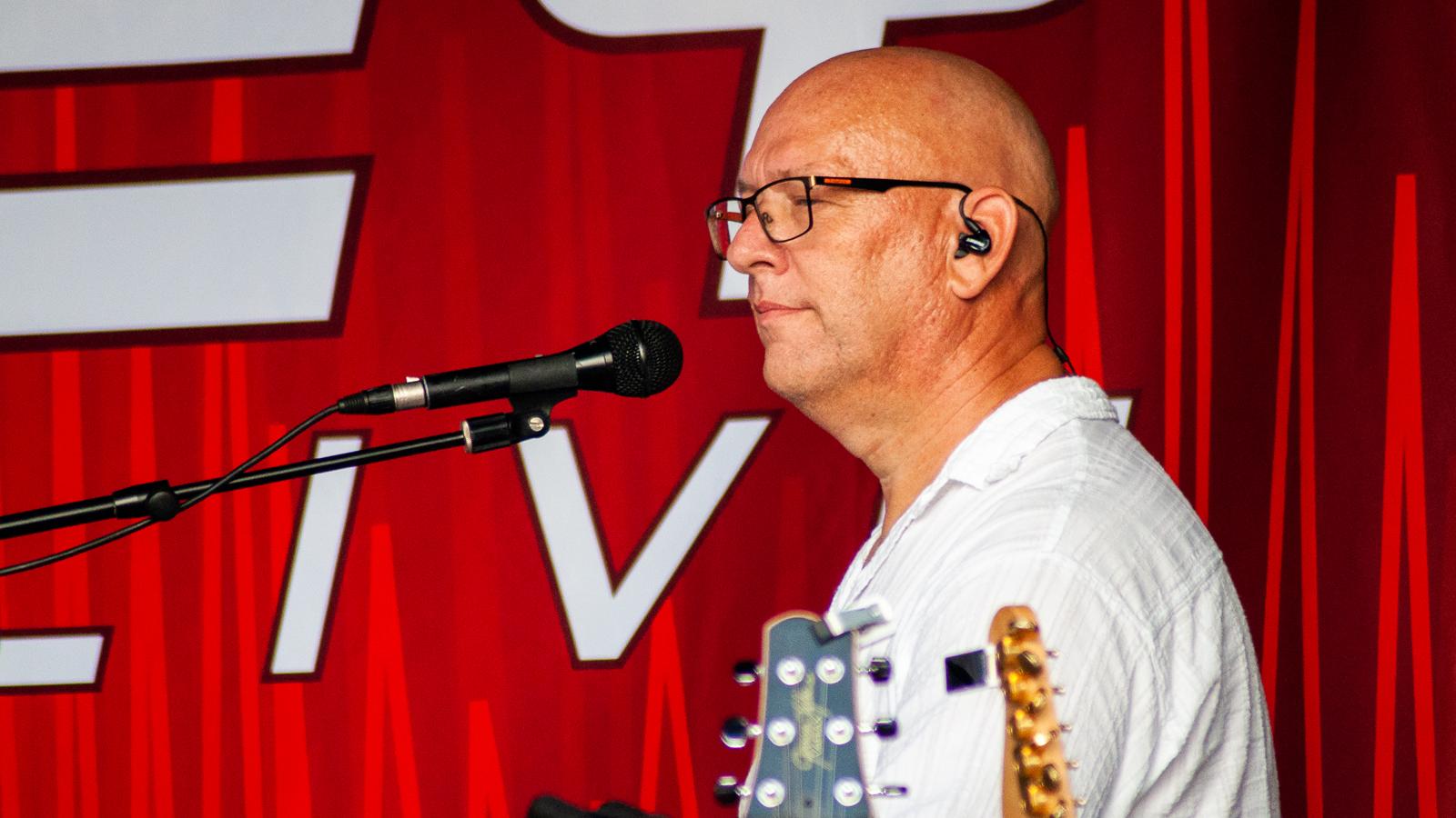 Ole Lund Sørensen