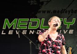 MEDLEY_Marlene01_FotoIbenBrinkland
