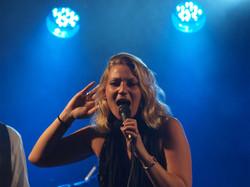 2010 - Nytorv, Slagelse