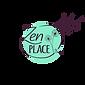 ZenPLACE-logofull.png