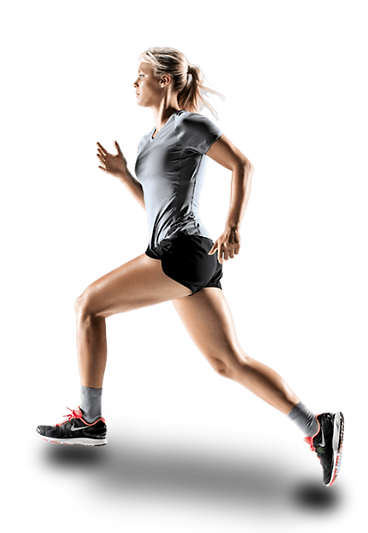 runner-girl-tumblr-png-2.png