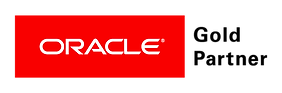 oracle gold partner.png