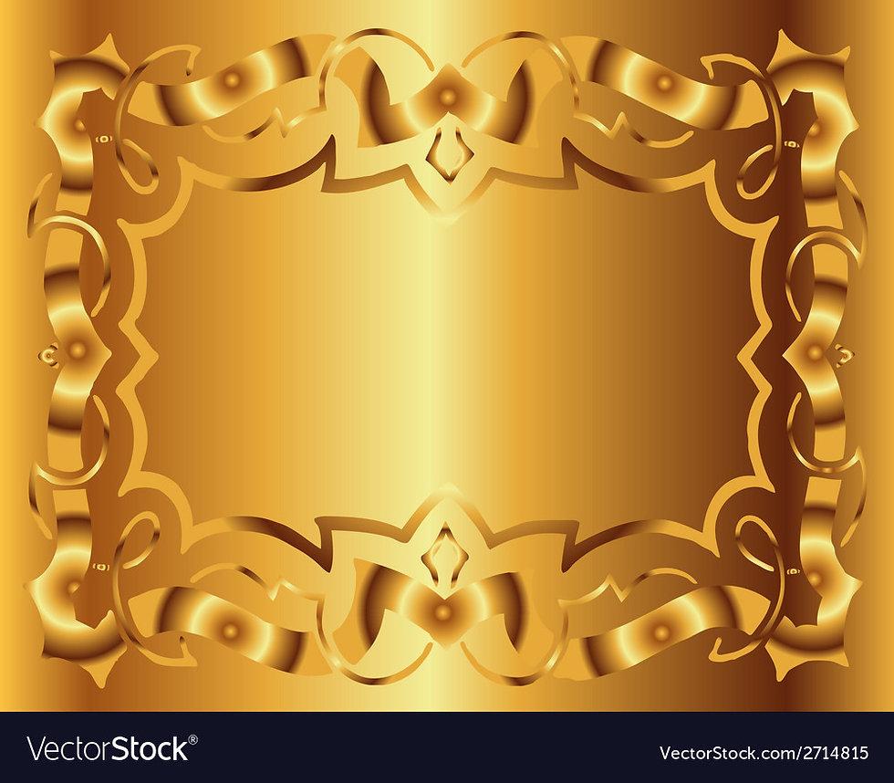 vintage-royal-background-victorian-gold-
