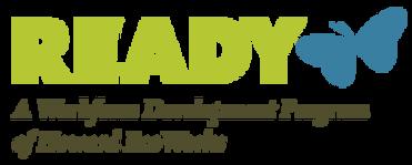 READY Logo.png