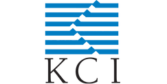 KCI logo _web.png