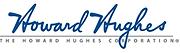 HHC_logo.png