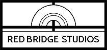 Red Bridge Studios_paver logo_hi res.jpg