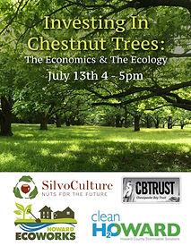 investing in trees.jpg