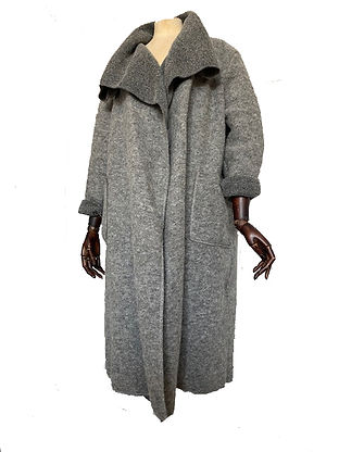 coat kc.jpg
