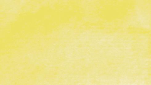 Fondo amarillo al 60 [1600 x 900].png