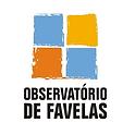 observatório-de-favelas.png