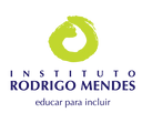 logo_irm.png
