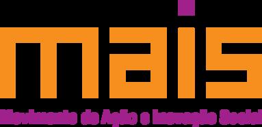 MAIS_marcaprincipal_laranja.png