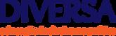 logo_diversa_laranja.png