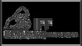 logo-iff.png