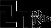Mit_medialab_logo.png