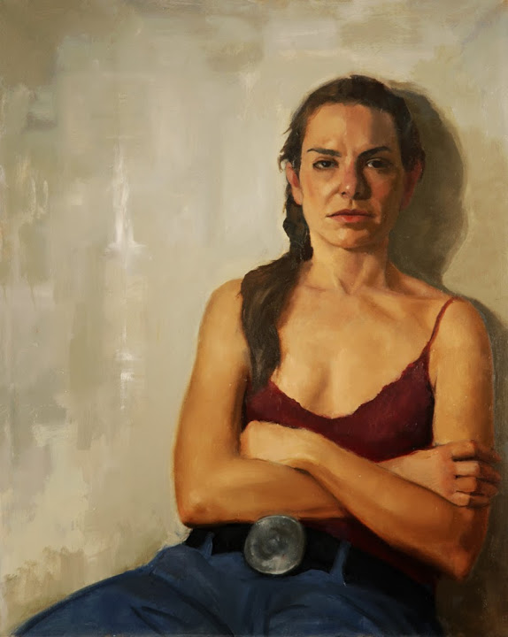 adam_eleanor_01_rachel_waiting_2012_24x30_oil_on_canvas_1100.jpg