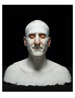 Head Series 4