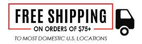6d94db46c2c91570127015-Free_Ship.jpg