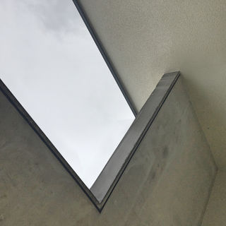 Blog Rdo Architectures