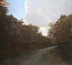 Iglesias_Benat_#6_untitled6_84x80_oil