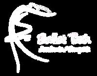 logos01_blanco_PNG_pequeno.png