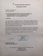 INVITACION CUBA JURADO.jpg