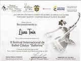 II ENCUENTRO INTERNACIONAL DE BALLET ( NEIVA 2018 )_edited.jpg