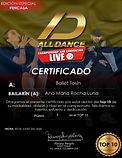 all dance  1.jpg