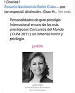 JURADO CUBA 2021NPRESTIGIO FOTO (SI).jpg