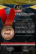 ALL DANCE (2021)MANUELA CABEZAS CONTEMPORANEO (BRONCE).jpg