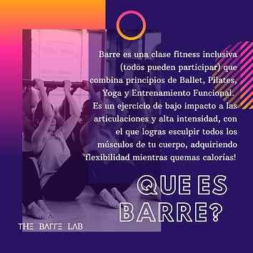 BARRE 6.jpg