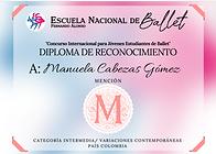 CONCURSO CUBA (MENCIÒN) MANUELA CABEZAS.png