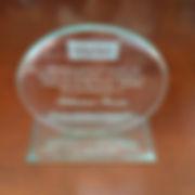 premio 2015.jpg