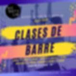 BARRE 5.jpg
