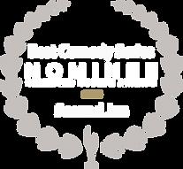 Nominee Laurel (PNG) copy.png